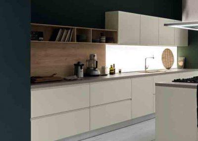 Cucina Vera Mobilegno (3)