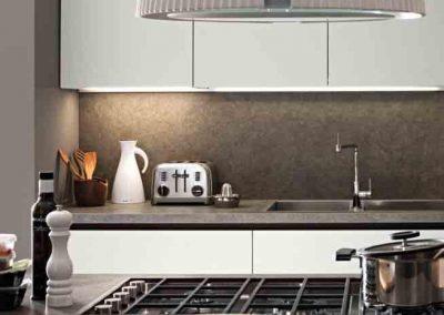 Cucina Vera Mobilegno (34)