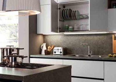 Cucina Vera Mobilegno (37)