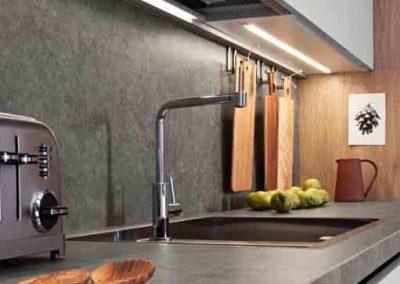 Cucina Vera Mobilegno (39)