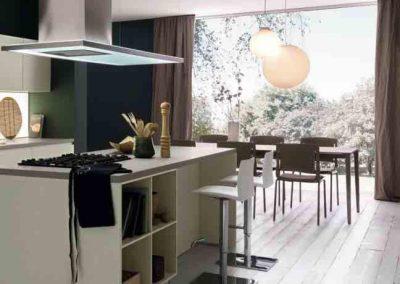 Cucina Vera Mobilegno (4)