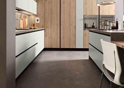 Cucina Vera Mobilegno (40)