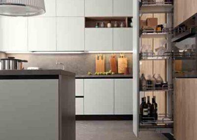 Cucina Vera Mobilegno (41)
