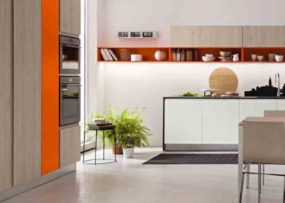 Cucina Vera Mobilegno (44)