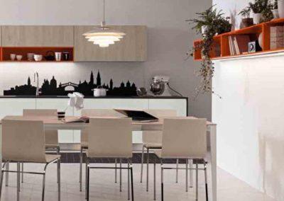 Cucina Vera Mobilegno (45)