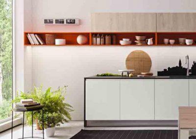 Cucina Vera Mobilegno (46)