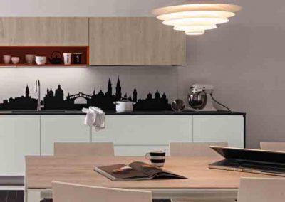 Cucina Vera Mobilegno (47)