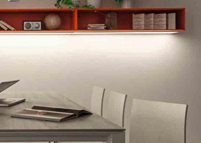 Cucina Vera Mobilegno (52)