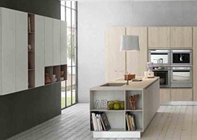 Cucina Vera Mobilegno (54)