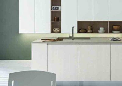 Cucina Vera Mobilegno (56)