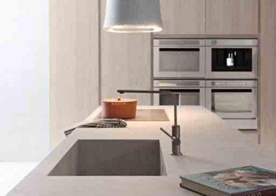 Cucina Vera Mobilegno (58)