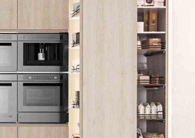 Cucina Vera Mobilegno (60)