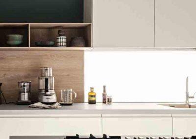 Cucina Vera Mobilegno (8)