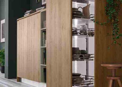 Cucina Vera Mobilegno (9)