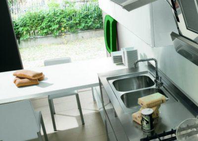 Cucina Veronica Mobilegno (43)