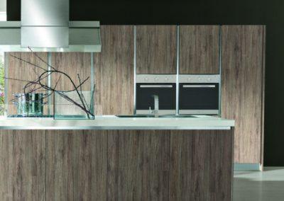 Cucina Veronica Mobilegno (48)