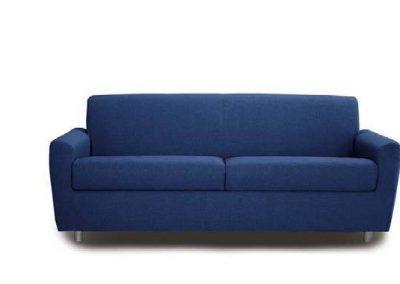Divano Letto Blues Confort Line (1)