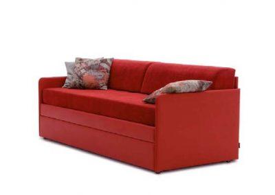 Divano Letto Duplex Confort Line (1)