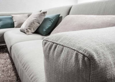 Divano Sofa Confort Line (1)