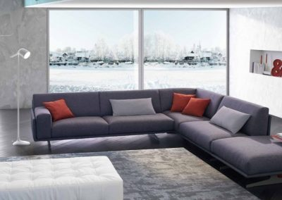 Divano Sofa Confort Line (10)