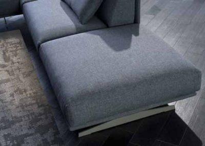Divano Sofa Confort Line (11)