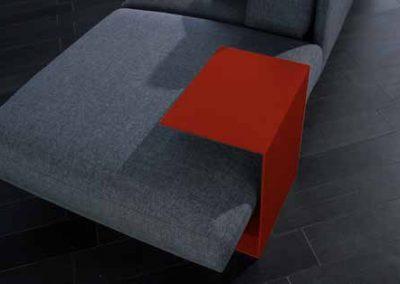 Divano Sofa Confort Line (12)