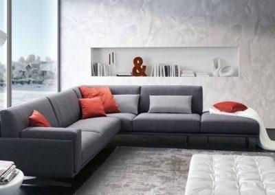 Divano Sofa Confort Line (13)