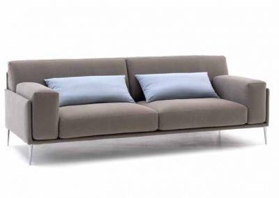 Divano Sofa Confort Line (14)
