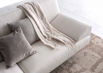 Divano Sofa Confort Line (15)