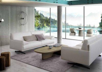 Divano Sofa Confort Line (16)