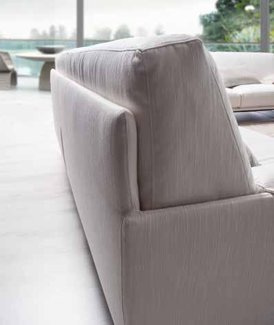 Divano Sofa Confort Line (17)
