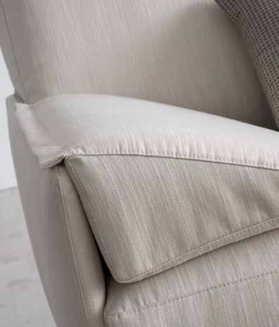 Divano Sofa Confort Line (18)