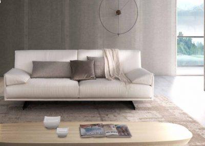 Divano Sofa Confort Line (19)