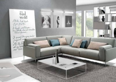 Divano Sofa Confort Line (2)