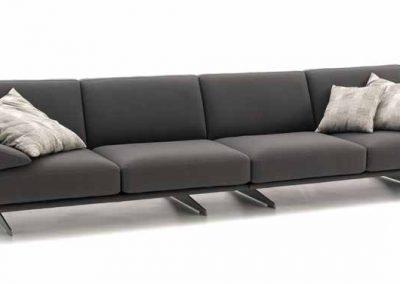 Divano Sofa Confort Line (20)