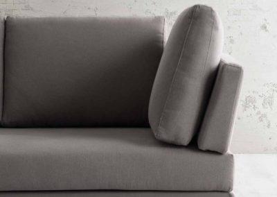 Divano Sofa Confort Line (21)