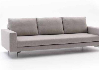 Divano Sofa Confort Line (22)