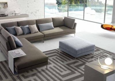 Divano Sofa Confort Line (23)