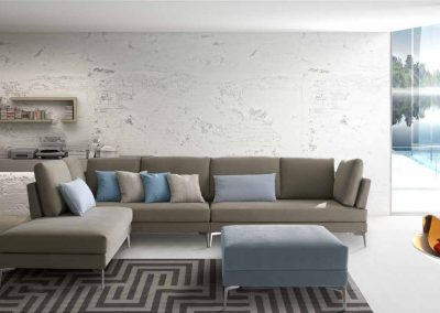 Divano Sofa Confort Line (24)