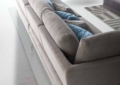 Divano Sofa Confort Line (25)
