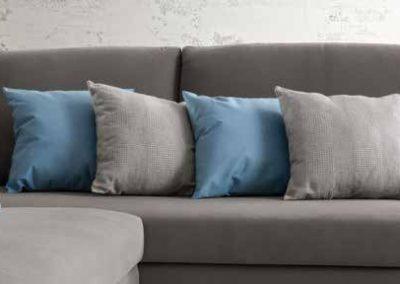 Divano Sofa Confort Line (26)