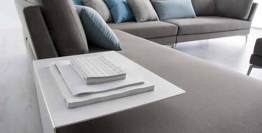 Divano Sofa Confort Line (27)