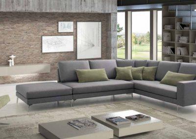 Divano Sofa Confort Line (28)