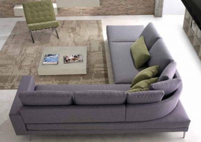 Divano Sofa Confort Line (29)