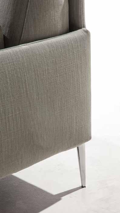 Divano Sofa Confort Line (3)