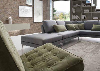 Divano Sofa Confort Line (30)