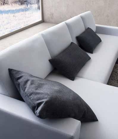 Divano Sofa Confort Line (31)