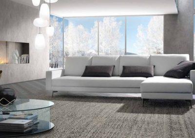 Divano Sofa Confort Line (32)