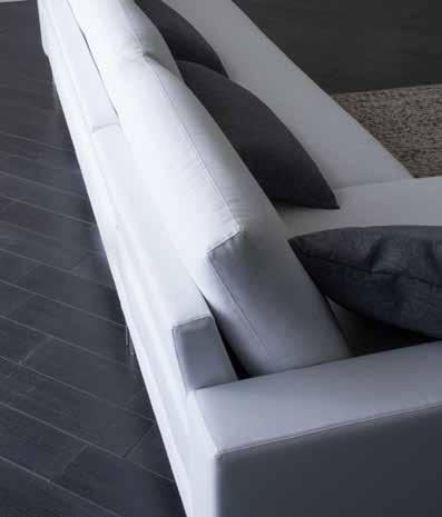 Divano Sofa Confort Line (33)