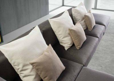 Divano Sofa Confort Line (34)
